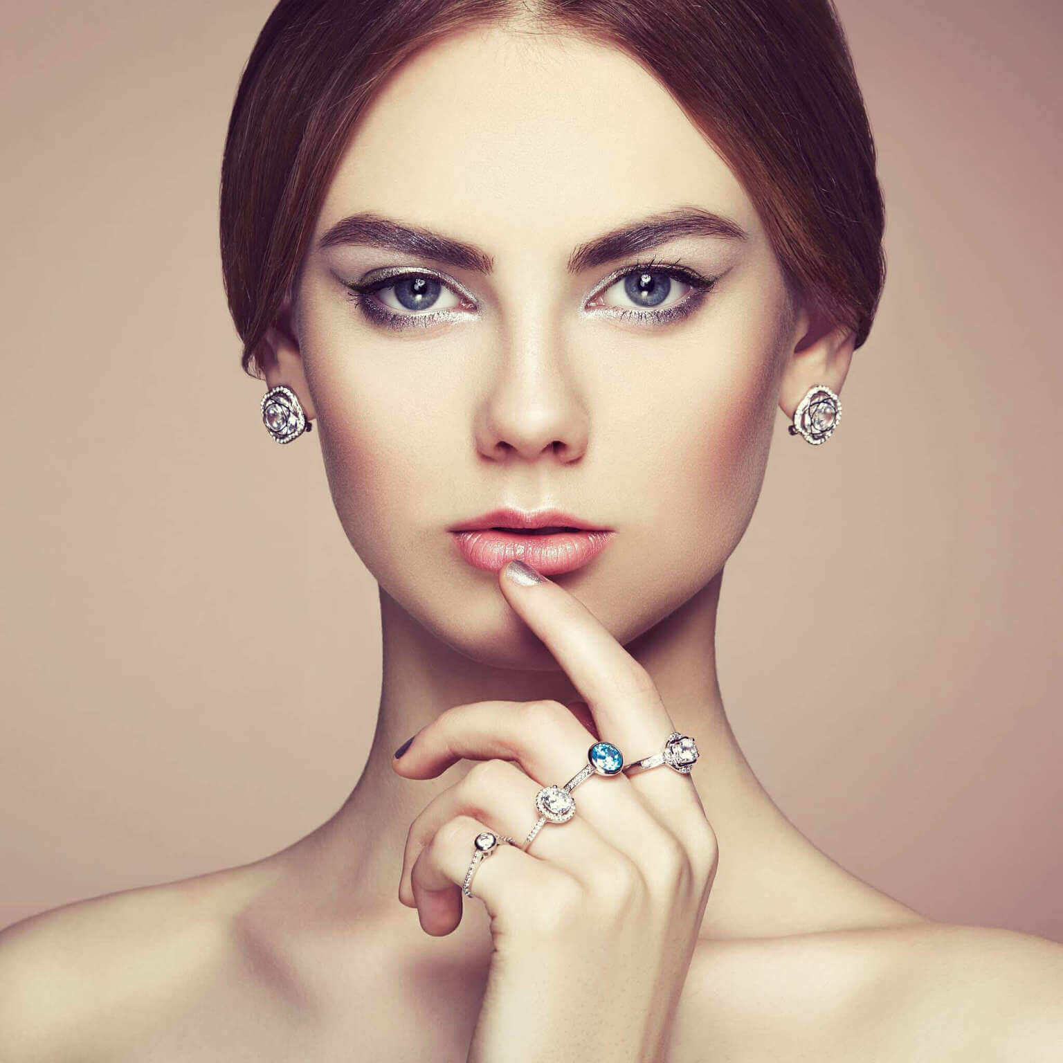 Diamond Jewellery Sale Online