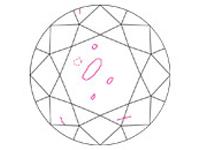 Diamond Clarity Grading