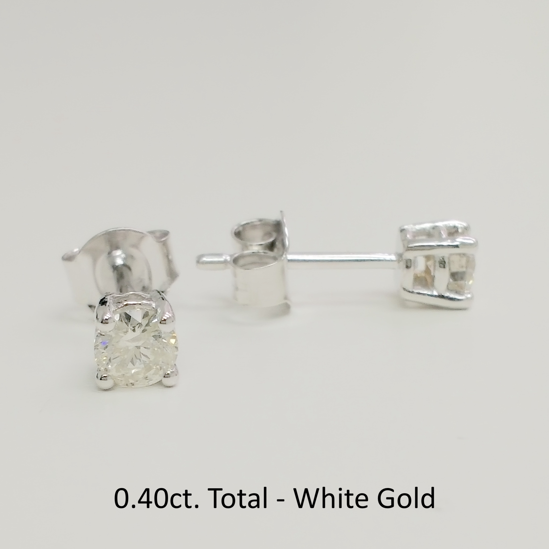 0.40Ct Total