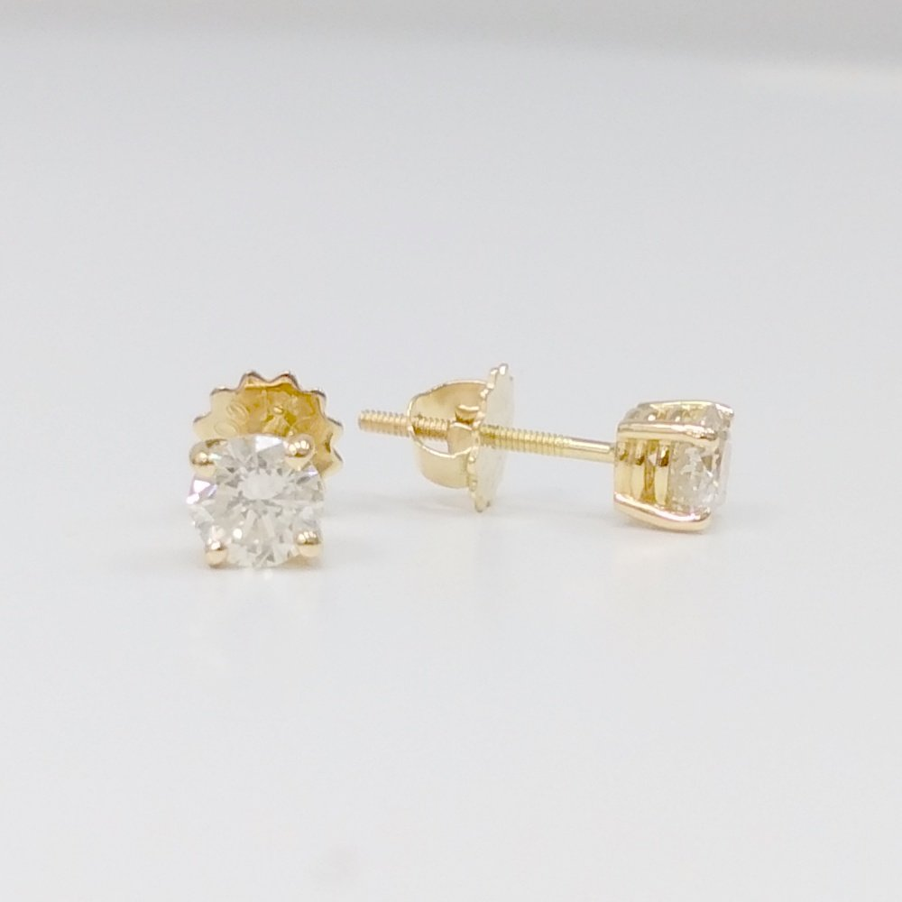 0.70Ct Total