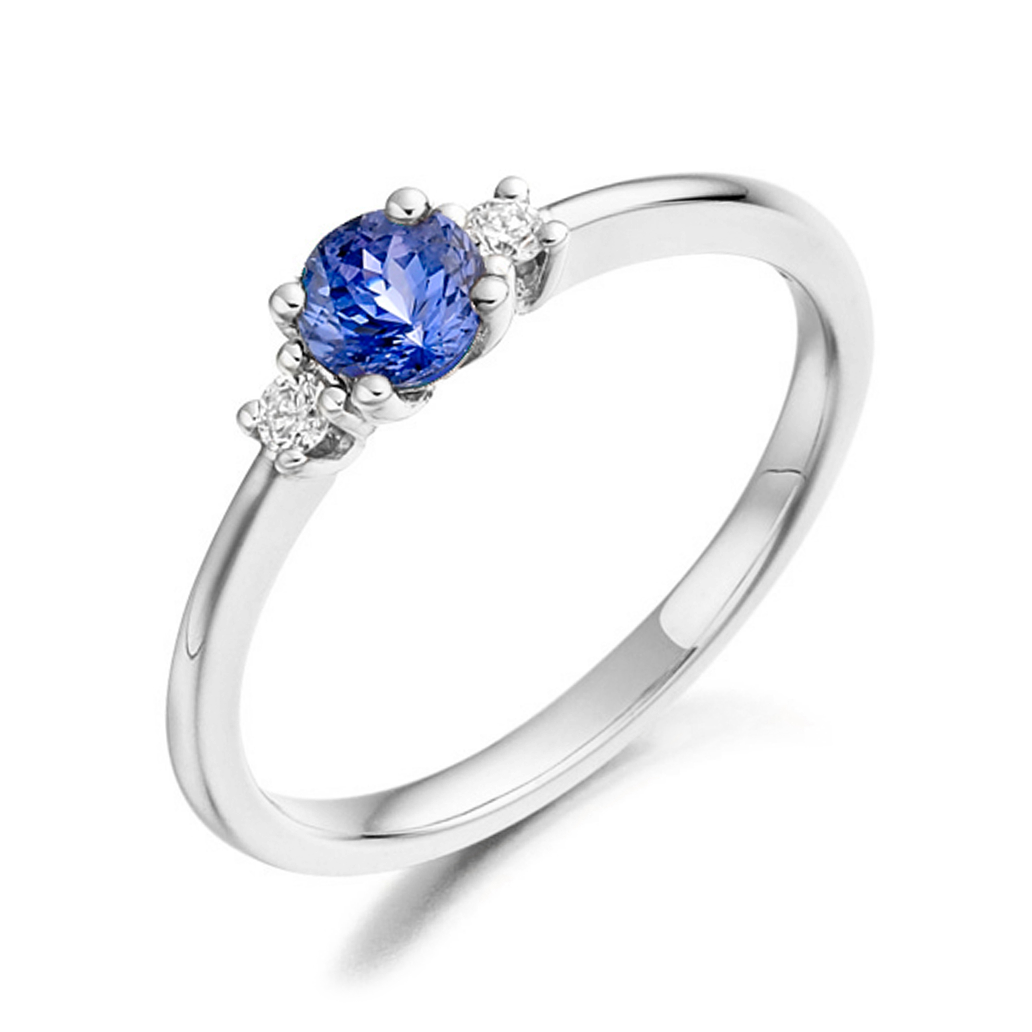 Halo Style Black Diamond Solitaire Pendants Necklace in Miligrain Round Cut