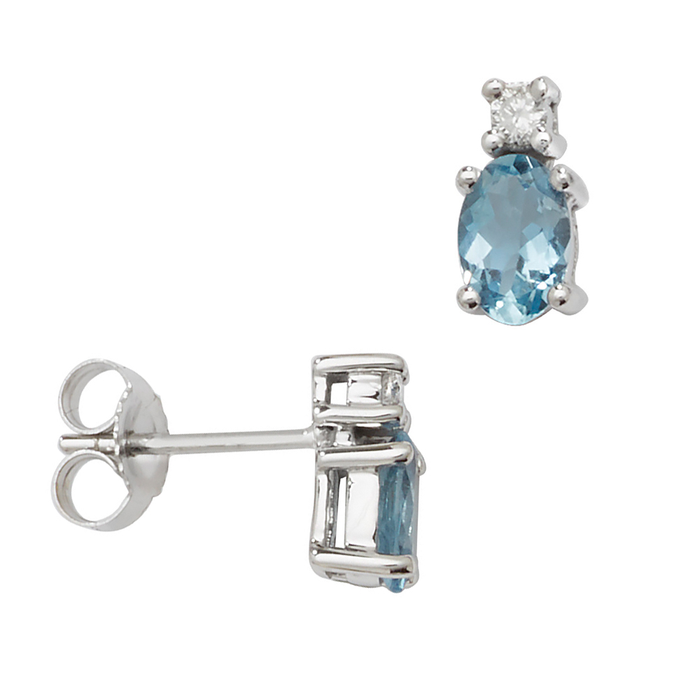 Flush Setting Round  Diamond Heart Pendants in Gold & Platinum(13.6mm X 13.4mm)