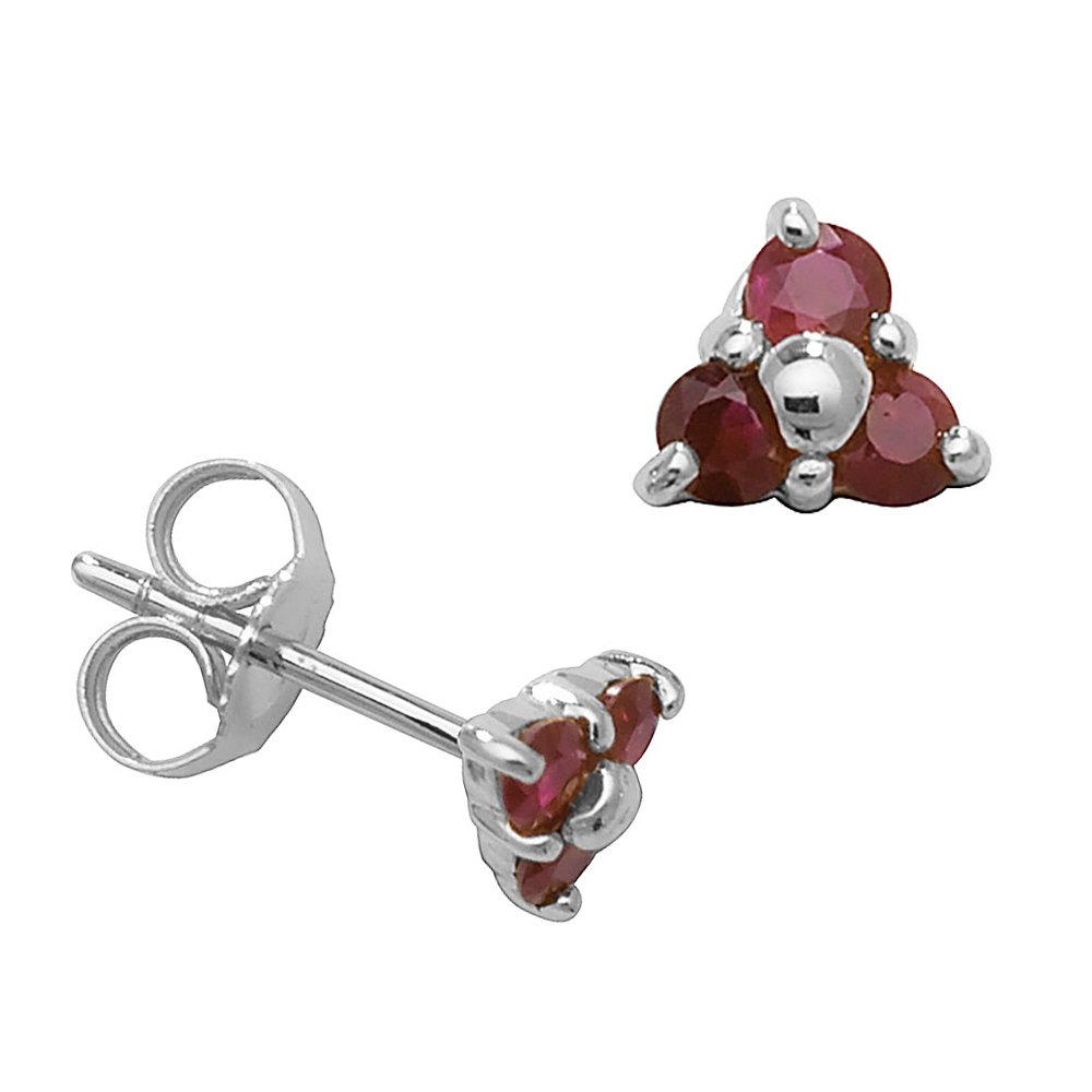 Two Raw Channel Set Round And Baguette Diamond Half Eternity Ring Gold(4.50Mm)